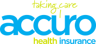 Accuro Health Insurance NZ