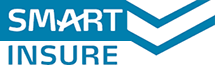 SmartInsure.co.nz